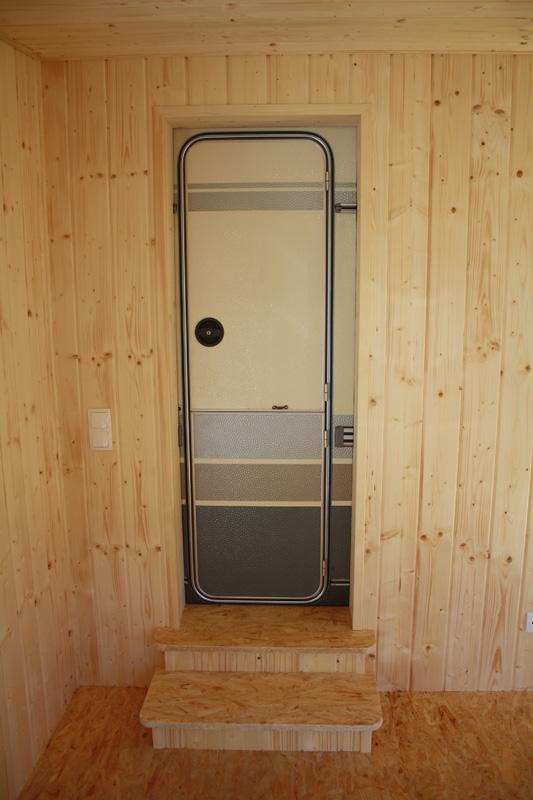 25 osb platten im innenausbau bilder osb platten vom. Black Bedroom Furniture Sets. Home Design Ideas