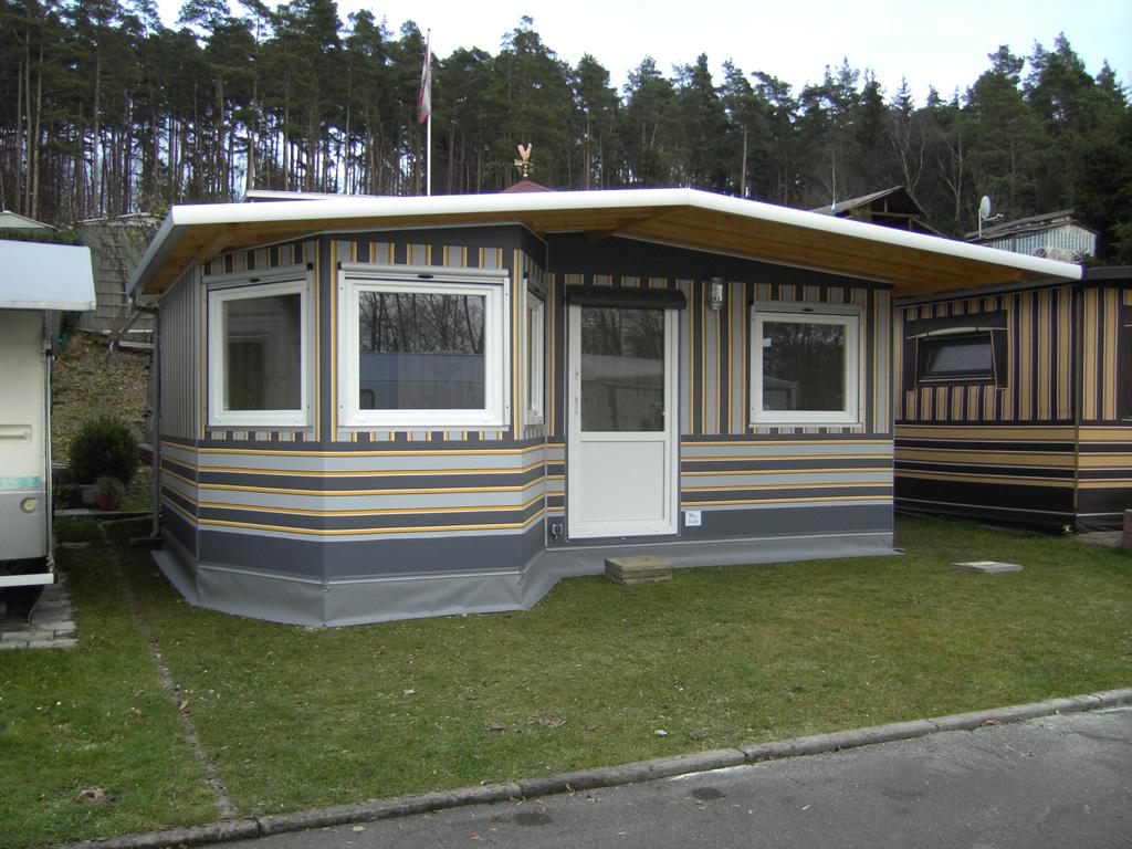 dauerstandzelt-kitzbuehl-04