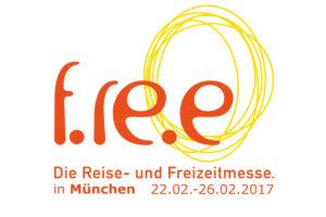 Mayr Camping auf der free in München
