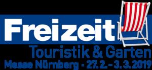 Messe-Freizeit-Nürnberg 2019