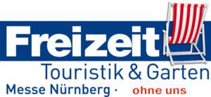 Freizeitmesse Nürnberg 2021 ohne Mayr Camping